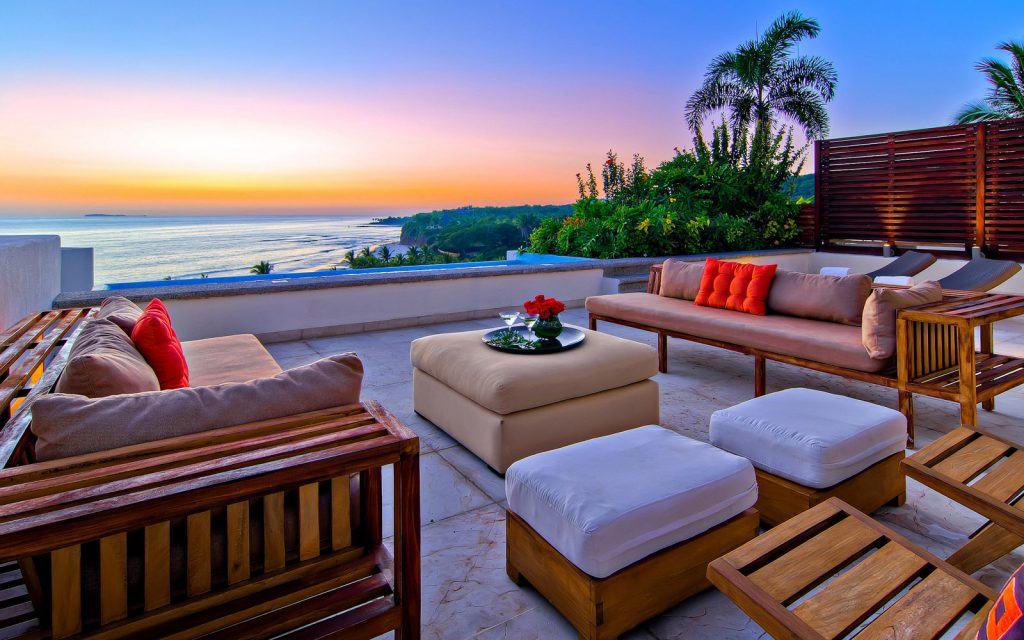 beach-lounge-wallpapers
