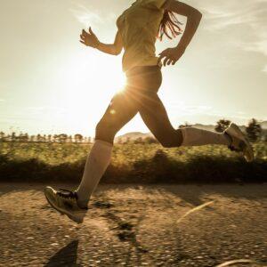 Running Injuries   Footcare Scotland